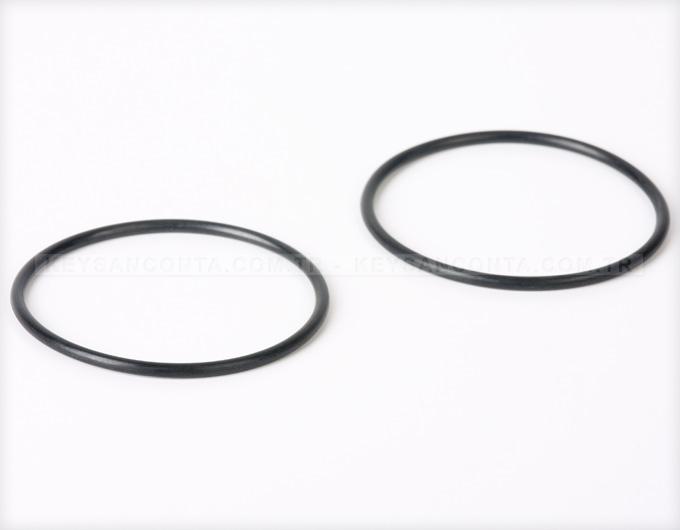 OR-04 | O-Rings