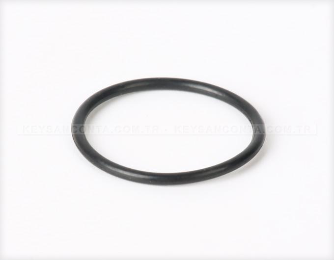 OR-09 | O-Ring NBR Nitril Çeşitleri