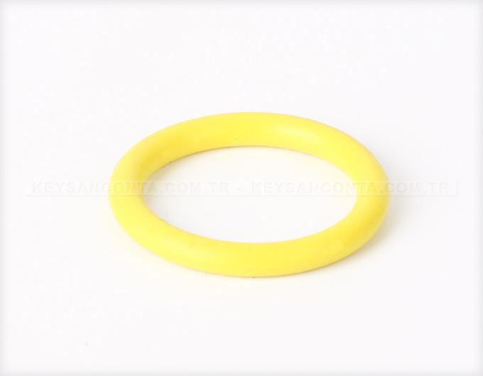 OR-10 | VMQ O-Ring Çeşitleri