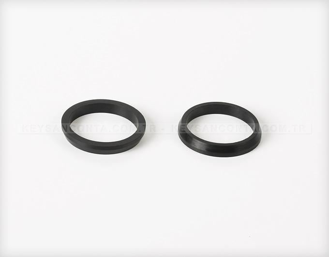 S-106 | Konik Conta Spesifik Ürünler